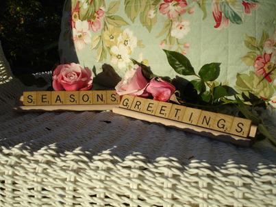 Bird_house_1_2_3_seasons_greeting_2